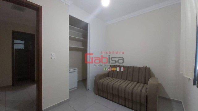 Apartamento com 3 dormitórios à venda, 90 m² por R$ 300.000,00 - Baixo Grande - São Pedro  - Foto 6