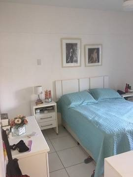 Costa Azul - 2 Quartos - 74,98 m² - 1 Vaga - Armários - Ótima Localização - Oportunidade - Foto 3