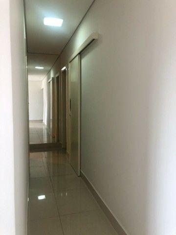 Venda direto com o Proprietário Condomínio Porto Seguro - Limeira Sp - Foto 11