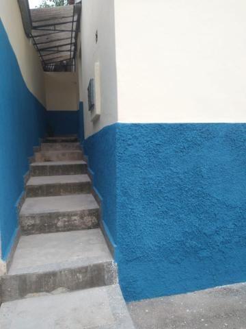 Casa para alugar com 2 dormitórios em Estrela do sul, Mariana cod:5139 - Foto 2