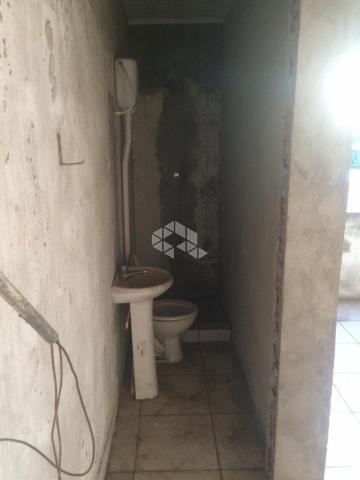 Prédio inteiro à venda em Vila jardim, Porto alegre cod:9889152 - Foto 16
