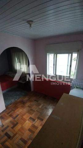 Apartamento à venda com 2 dormitórios em São sebastião, Porto alegre cod:10925 - Foto 11