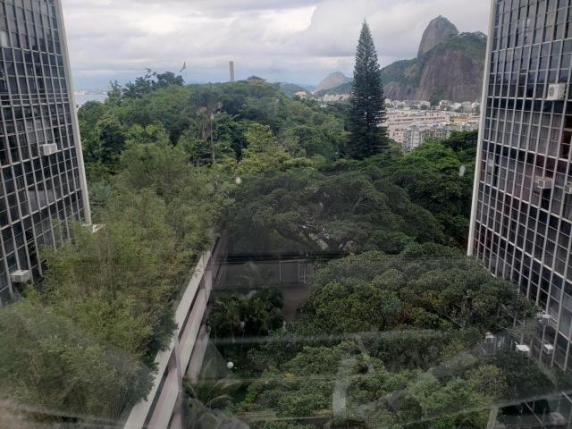 Apartamento à venda com 4 dormitórios em Botafogo, Rio de janeiro cod:890473 - Foto 17