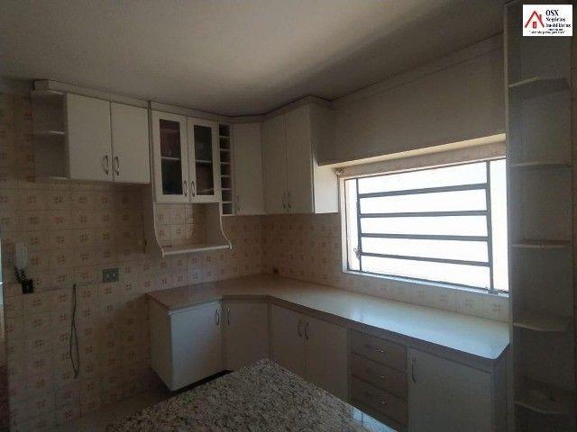 cod. 1102- Casa 3 dormitórios, com edícula, bairro Jardim Caxambu, Piracicaba - SP - Foto 6