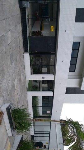 Geovanny Torres vende% apto Edificio Águas de Março,3\4-Sao Bras+inf0rmaçoes,.;~][ - Foto 15