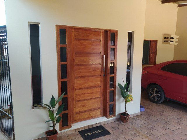 Casa nova a 2 minutos do centro de Santana - Foto 13