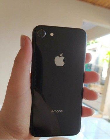 iPhone 8! - Foto 2