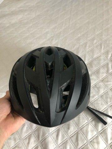 capacete cannondale caad - Foto 5