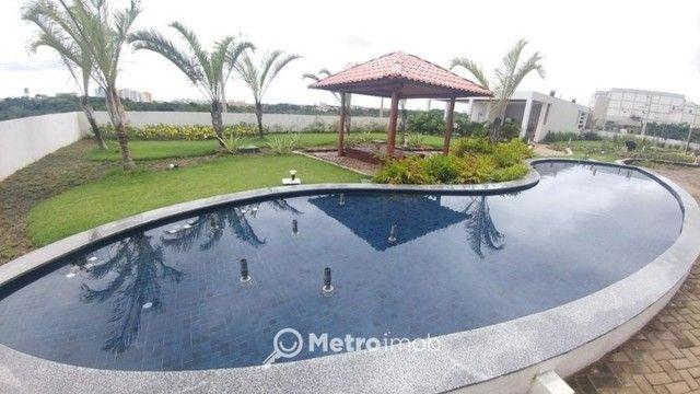 Apartamento com 3 quartos à venda, 82 m² por R$ 422.000,00 - Cohama  - Foto 18