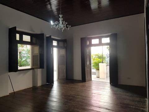 LM vende Suntuosa Casa na Rua do Bonfim em Olinda - Foto 13