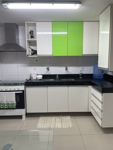 Excelente apartamento na Jatiúca  - Foto 4