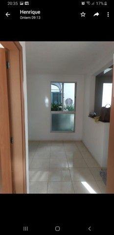 Apartamento novo com preço de usado  - Foto 7