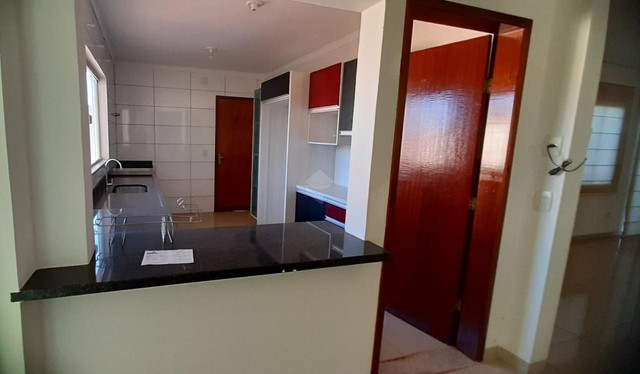 Casa de condomínio à venda com 3 dormitórios cod:BR3SB12948 - Foto 18