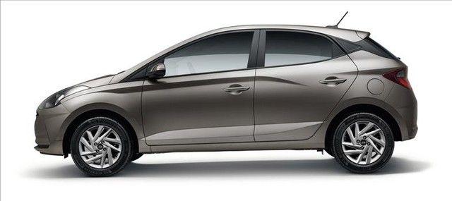 Hyundai Hb20 1.0 12v Evolution - Foto 9