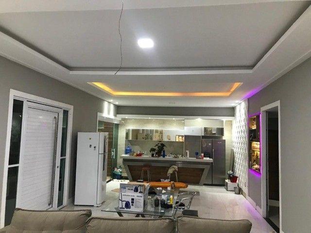 casa itaipuaçu R$ 420.000,00  *) - Foto 6