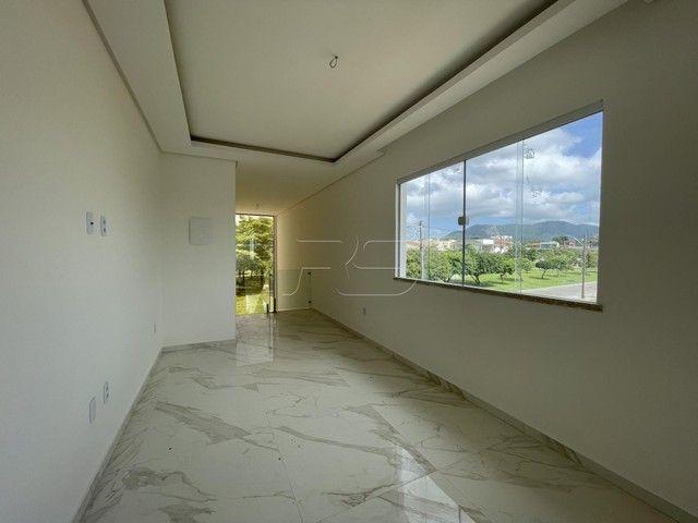 Casa a venda Jardins da Serra - Pronta para morar - Foto 9
