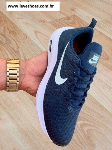Tênis Nike Air Zoom Atacado - Foto 4