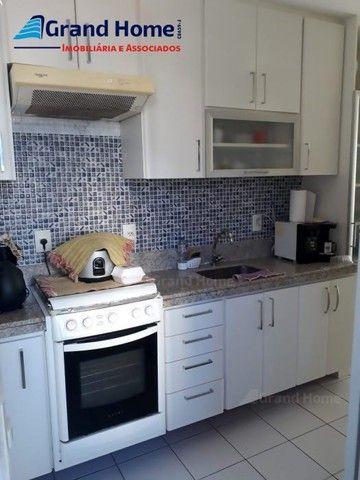 Apartamento 2 quartos em Bento Ferreira - Foto 10