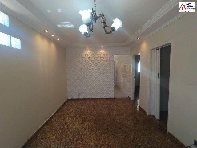 cod. 1102- Casa 3 dormitórios, com edícula, bairro Jardim Caxambu, Piracicaba - SP - Foto 3