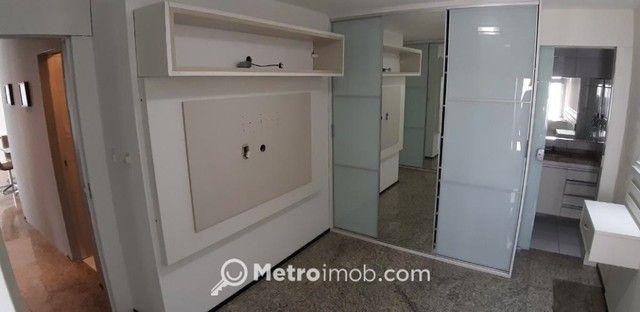 Apartamento com 3 quartos à venda, 96 m² por R$ 550.000 - Jardim Renascença - Foto 18