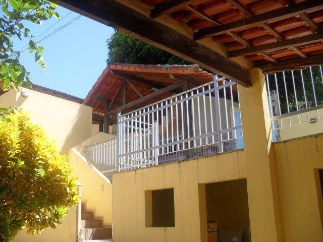 Casa com 3 quartos na Pedreira, Centro, Maricá-rj - Foto 18