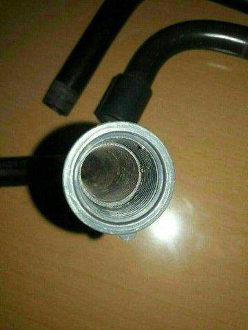 Curvas para Eletrodutos - Foto 3