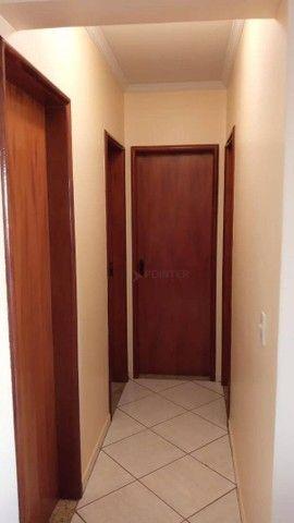 Apartamento com 3 dormitórios à venda, 94 m² por R$ 330.000,00 - Setor Pedro Ludovico - Go - Foto 10
