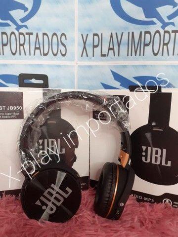 Fone JBL Bluetooth - Foto 2