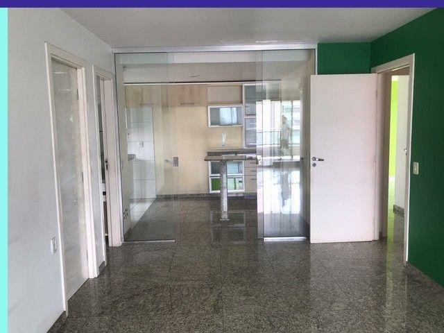 Adrianópolis Condomínio maison verte morada do Sol Apartamento 4 S phvlurbixo stjvloacxn - Foto 8