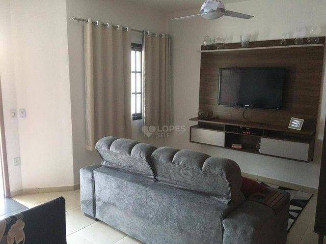 Casa com 3 dormitórios à venda, 85 m² por R$ 395.000,00 - Praia de Itaipuaçu (Itaipuaçu) - - Foto 19