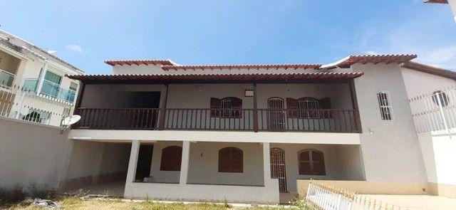 Casa 5 Quartos 2 Suítes e piscina em Porto da Roça - Foto 2