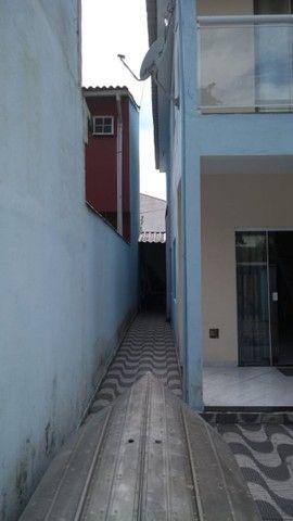Promoção aluguel em casas na Prainha de Mambucaba, Paraty - Foto 3