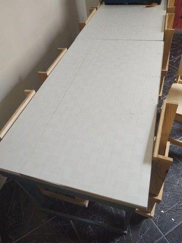 Material escolar e escritório - Foto 6