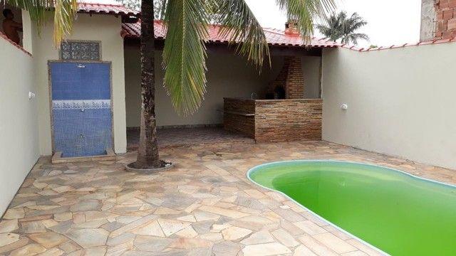 Excelente Casa em Itaipuaçú! - Foto 15