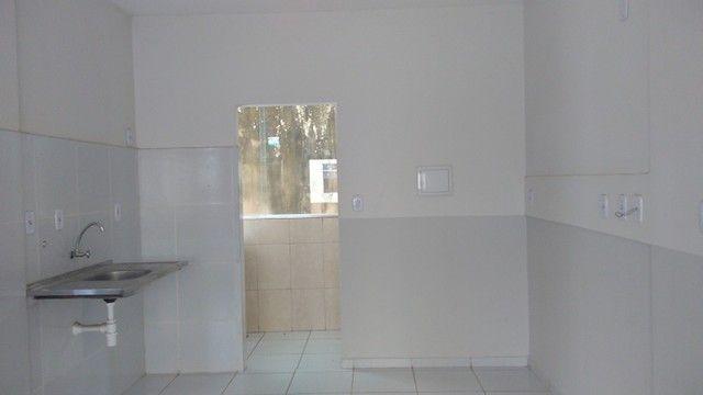 Apto Pq Pindorama, 2 quartos