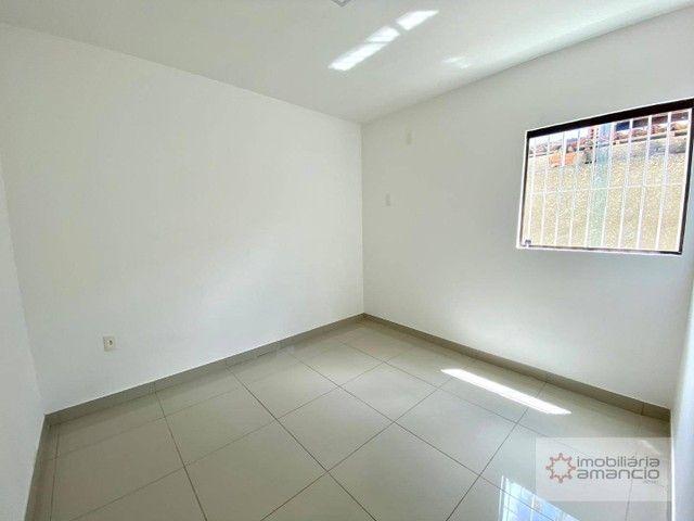 Casa com fino acabamento no bairro Nova Caruaru - Foto 12