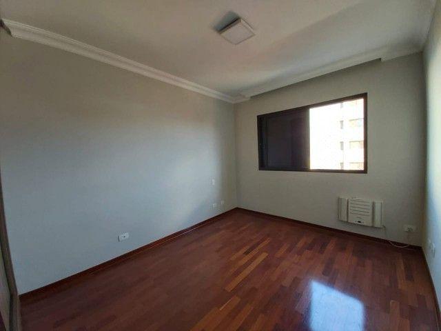 Apartamento à venda com 3 dormitórios em São judas, Piracicaba cod:141 - Foto 15