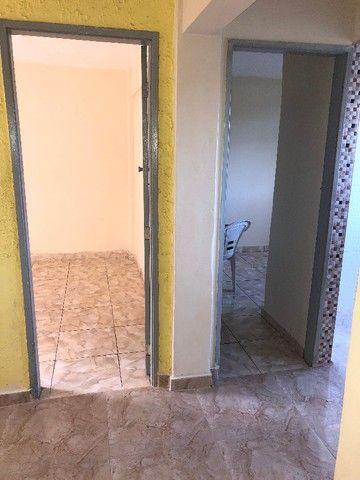 Alugo apartamento de 2 quartos - Foto 17