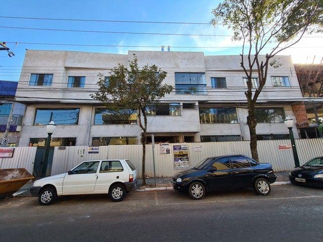Escritório para alugar em Centro, Apucarana cod:00167.002