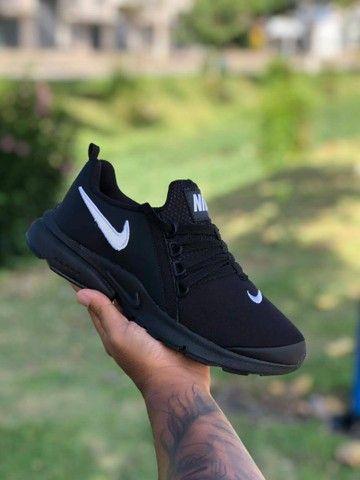 Nike Esportivo  - Foto 4