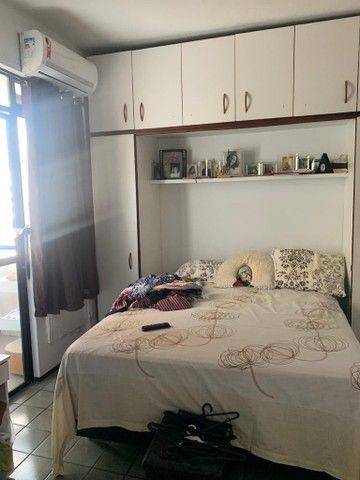 Apartamento à venda com 3 quartos em Manaíra  - Foto 4