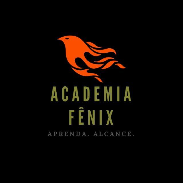 Logotipo/Logomarca - Foto 2