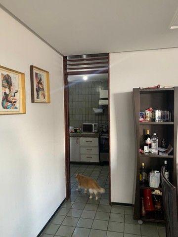 Apartamento à venda com 3 quartos em Manaíra  - Foto 9