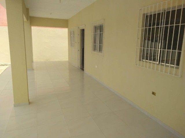 Vende-se Casa em Tamandaré PE!! - Foto 4