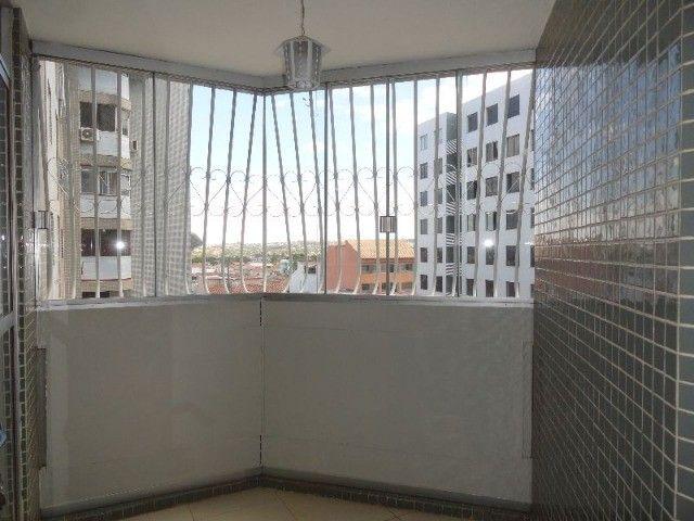 Apartamento de 2 Quartos no Guará - Foto 3