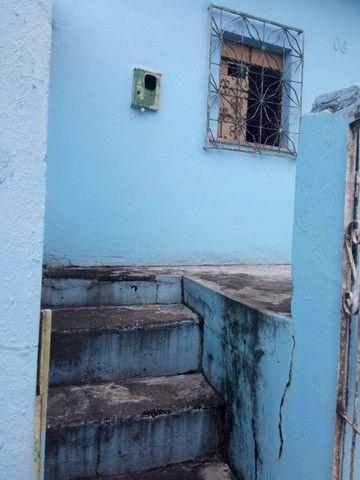 Armando Mendes -  Boa casa na laje - Foto 4