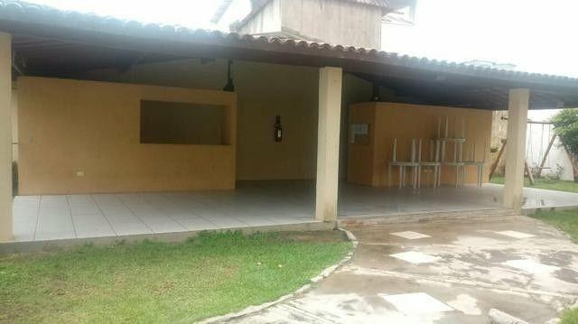 Conjunto Residencial Porto das Palmeiras - Foto 3