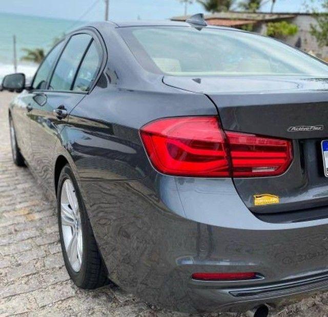 BMW 2017 - Foto 4