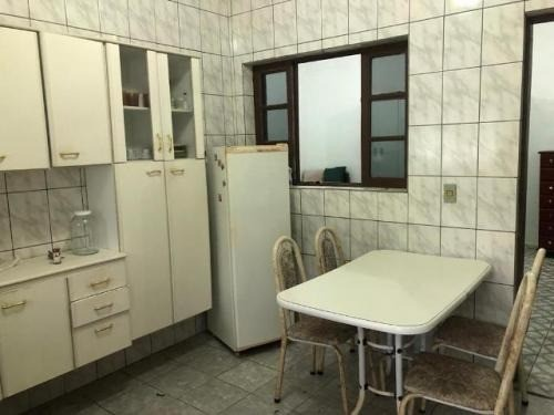 Casa em Itanhaém lado serra a 1000 metros da rodovia - Foto 2