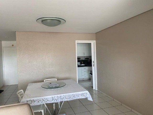 Apartamento mobiliado no Farol - Foto 12
